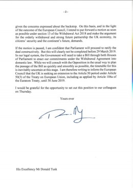 https://upload.wikimedia.org/wikipedia/commons/f/f4/Prime_Minister%27s_letter_to_President_Tusk_-_20_March_2019.pdf