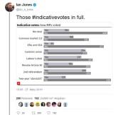 Ian_Jones-8x_no