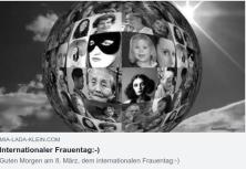 Mia_Frauentag