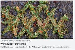 Arnovonrosen_wordpress-com
