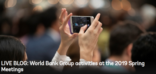 LIVE_BLOG_WorldBankGroup_activities_spring_meetings