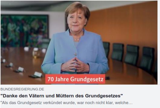 70_Jahre_GG_Angela_Merkel