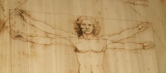 Ausschnitt_Leonardo_da_Vinci_Vitruvianischer_Mensch