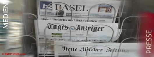 BMOTiONS_Presse_Zeitungsstaender-1068x400