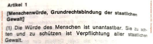 GG_Grundgesetz_Die_Wuerde_ist_unantastbar