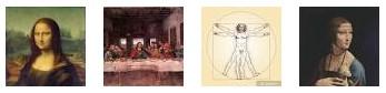 Kunstwerke_Leonardo_da_Vinci_small