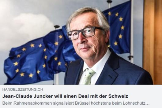 Juncker_Deal_mit_CH
