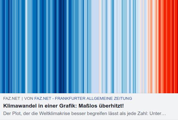 Klimawandel_FAZ