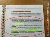 (II) Marktwirtschaftliche Konzepte im Umweltschutz | Regulierung
