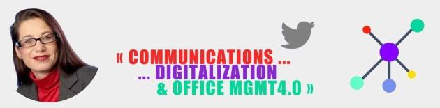 Das_Blog_Header_Communications_digi_OM_grey