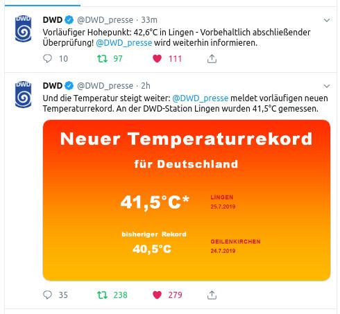 DWD_Neuer-Temperaturrekord