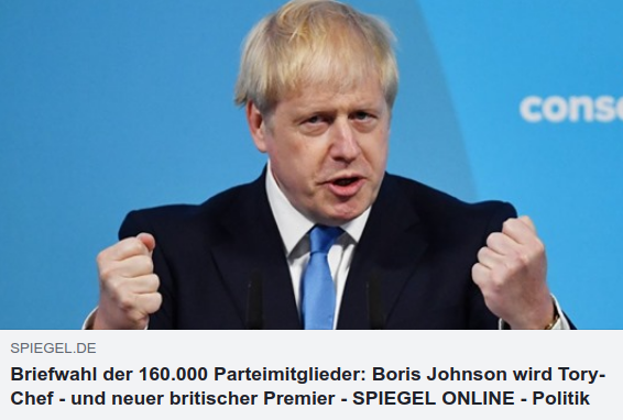 Premierminister_Boris_Johnson