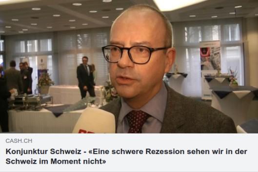 Konjunktur_Schweiz