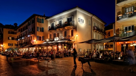 20190803_Ascona-by-Night-34-we