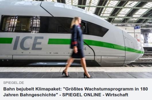 Bahn_bejubelt_Klimapaket