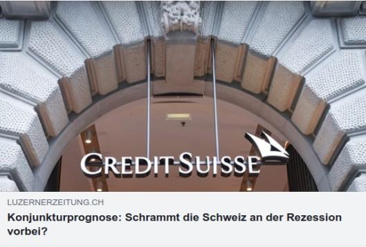 LuzernerZeitung_Rezession