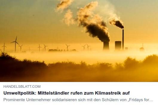 Mittelstaendler_Klimastreik_Handelsblatt