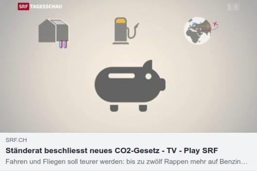 Verschaerftes_CO2-Gesetz_CH