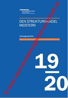 20191107-jahresgutachten-sachverstaendigenrat