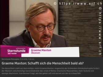3SAT_Sternstunde_GRAEME-MAXTON
