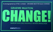 GRAEME-MAXTON_Book_CHANGE