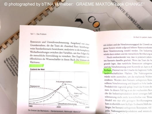GRAEME-MAXTON_Book_CHANGE_Grenzen-Wachstums_CO2