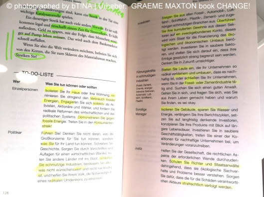 GRAEME-MAXTON_Book_CHANGE_To-Do-Liste