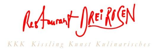 KKK_Kissling_Kunst_Kulinarisches