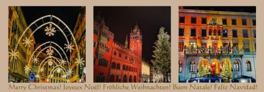 MerryXmas_Basel_2019_BLOG