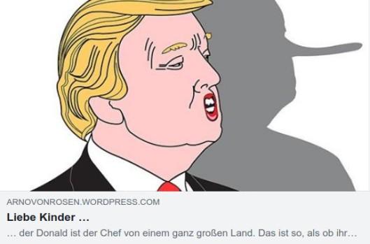 Liebe_Kinder-der_Donald