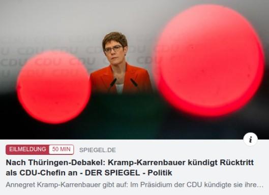 AKK_Ruecktritt_CDU_BKK