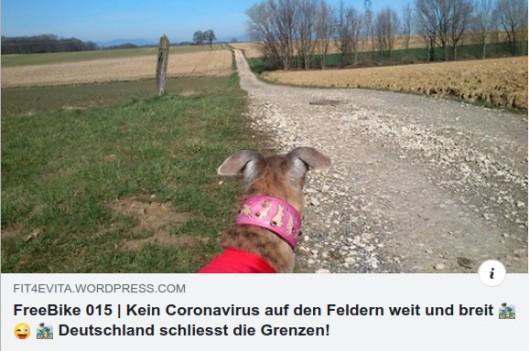 20200315-Deutschland_schliesst_Grenzen