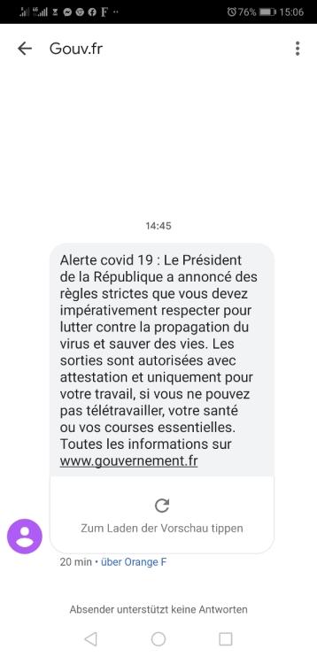 alert_Gouv.fr