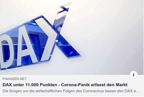 DAX_unter_11000