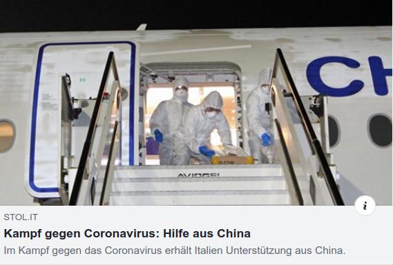 HIlfe_aus_China_fuer_Italien