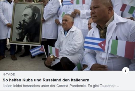 Kuba_und_Russland_helfen_Italien