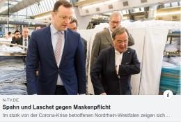 Laschet_Spahn_gegen_Maskenpflicht