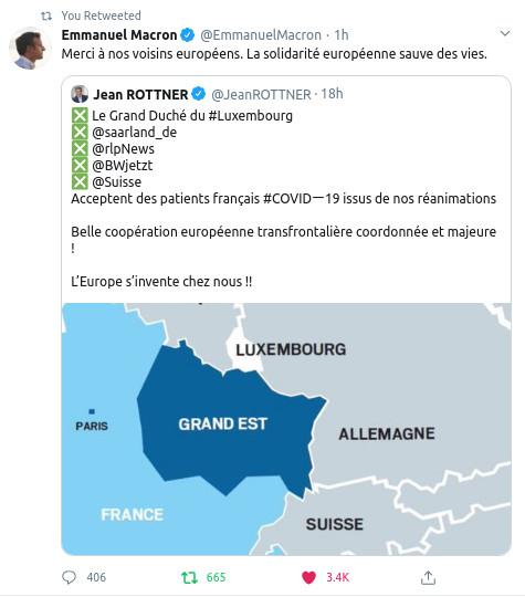 Macron_bedankt_sich_fuer_solidarite