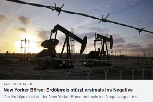 ErdOelpreis_im_Negativen