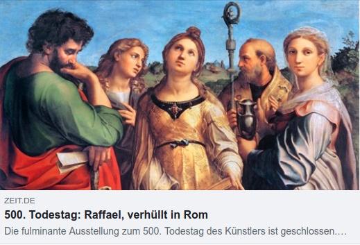 Raffael_500ster_Todestag