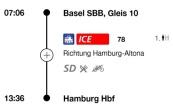 IMG_20190510_DB_Hamburg-Basel