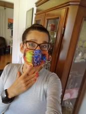 20200623-Babsi_bTINA-Maske_Portrait