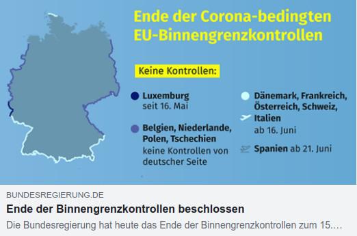 Ende_EU-Binnengrenzkontrollen_BuRegierung