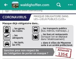 20200720-Maskenpflicht-France1
