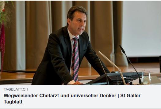 Gerhard-Dammann_Nachruf_TAGBLATT-CH