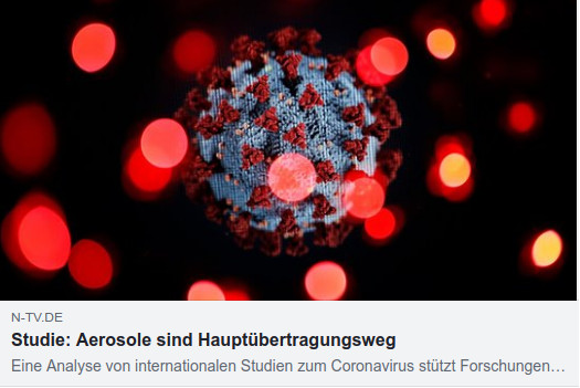 N-TV_Aerosole_Hauptuebertragung
