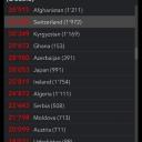 Screenshot_20200723_164802_com.android.chrome