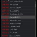 Screenshot_20200726_144401_com.android.chrome