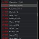 Screenshot_20200726_144413_com.android.chrome