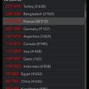 Screenshot_20200728_144145_com.android.chrome